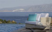 Foto Villas Pleiades in Agios Nikolaos ( Lassithi Kreta)